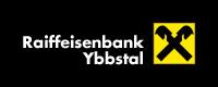 Raiffeisenbank Ybbstal