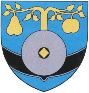 Marktgemeinde Allhartsberg
