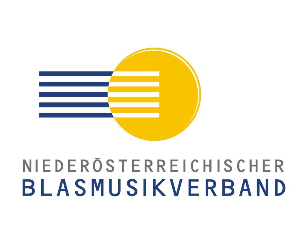 Beitritt zum Niederösterreichischen Blasmusikverband
