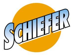 Metallbau Schiefer
