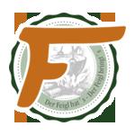 Feigl GmbH