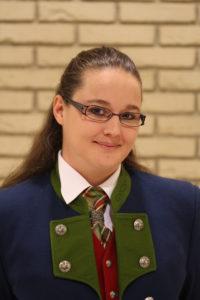 Barbara Schwarenthorer