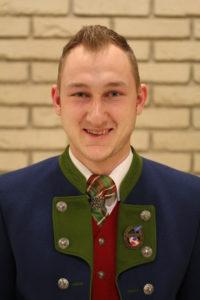 Daniel Schwarnthorer