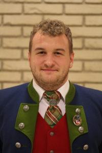 Florian Dorninger