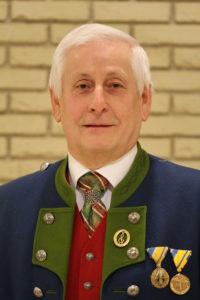 Fritz Resch