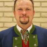Gregor Übellacker
