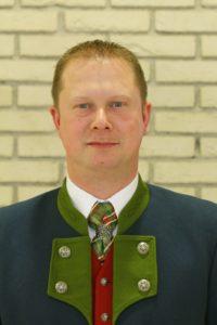 Hannes Reitbauer