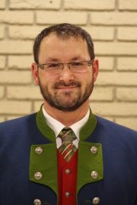 Harald Aigner