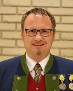 Herbert Twertek