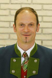 Jürgen Reitbauer