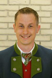 Markus Tatzreiter
