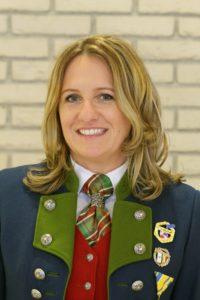 Lydia Kimmeswenger