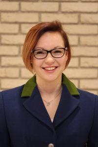 Johanna Poxhofer