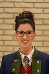 Julia Reitbauer