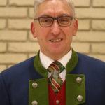 Karl Teufel