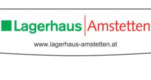 Lagerhaus Amstetten