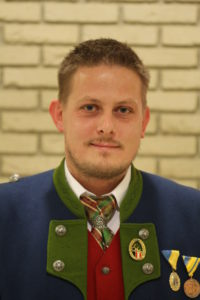 Leopold Tatzreiter