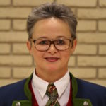 Martina Schwarenthorer
