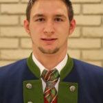 Philipp Brandstetter