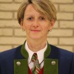 Sabine Tanzer