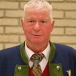 Josef Twertek