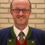 Willibald Reitbauer