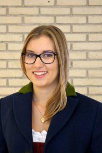 Tanja Edlinger