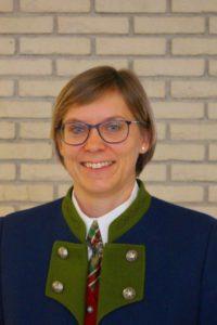 Theresia Tatzreiter