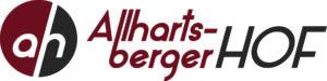 Gasthaus Allhartsberger-HOF