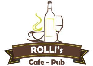 Rollis´s Cafe Pub – Der Treffpunkt für Alt und Jung in Allhartsberg